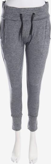 VENICE BEACH Pants in M in Grey, Item view