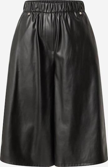 PATRIZIA PEPE Панталон в черно, Преглед на продукта