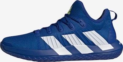 ADIDAS PERFORMANCE Sportschoen in de kleur Blauw, Productweergave