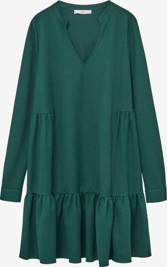 MANGO Šaty - zelená, Produkt