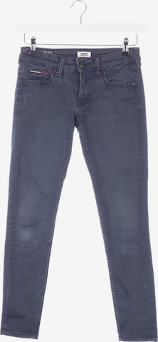 Tommy Jeans Jeans in 26 in Blue
