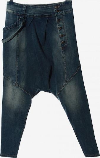 Chilli Stretch Jeans in 28 in blau, Produktansicht
