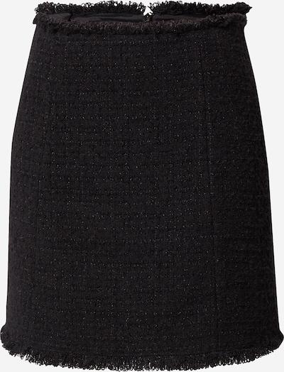 MAX&Co. Rock 'PALAGANO' in schwarz, Produktansicht
