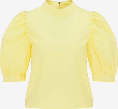 MYMO Blouse in Yellow, Item view