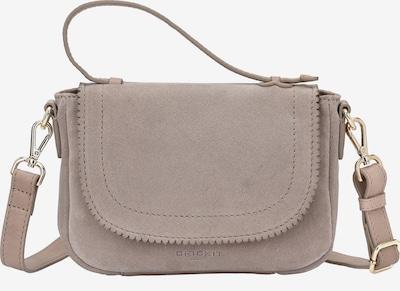 Crickit Tasche 'Fiona' in taupe, Produktansicht