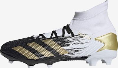 ADIDAS PERFORMANCE Fußballschuh 'Predator 20.3' in, Produktansicht