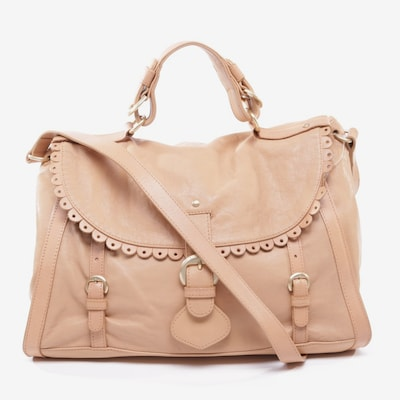 See by Chloé Handtasche in One Size in camel, Produktansicht