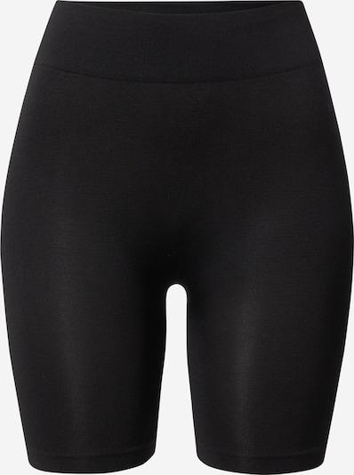 Free People Shapinghose in schwarz, Produktansicht