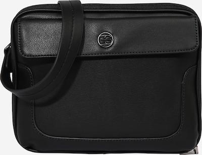 ESPRIT Crossbody bag 'Orga' in Black, Item view