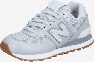 new balance Sneaker '574' in grau, Produktansicht
