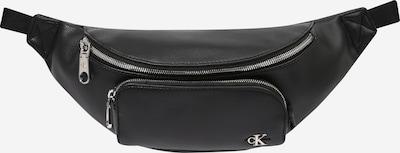 Calvin Klein Jeans Heuptas in de kleur Zwart, Productweergave