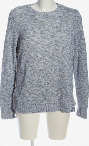 CHAPS Sweater & Cardigan in M in Blue