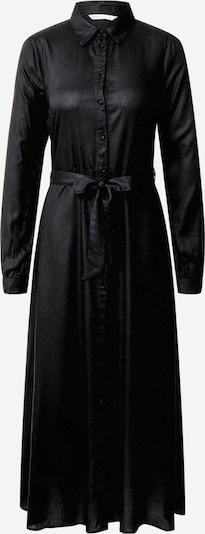 ONLY Šaty 'ESTER' - černá, Produkt