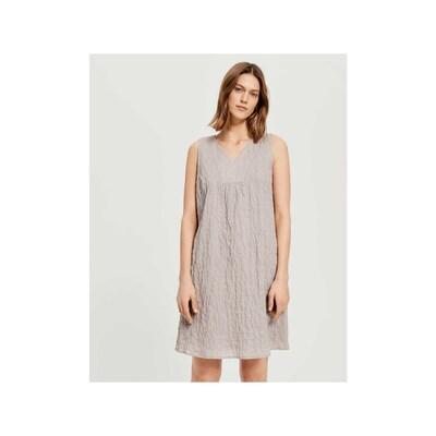OPUS Sommerkleider in grau, Modelansicht