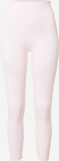 GUESS Спортен панталон 'ALMA' в бледорозово, Преглед на продукта