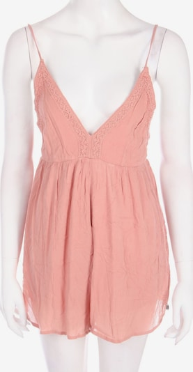 Pull&Bear Jumpsuit in M in Rose, Item view