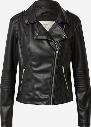 EDC BY ESPRIT Jacke in schwarz, Produktansicht