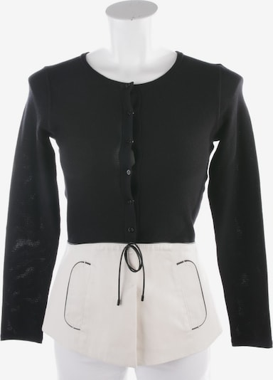 PAULE KA Sweater & Cardigan in S in Black, Item view