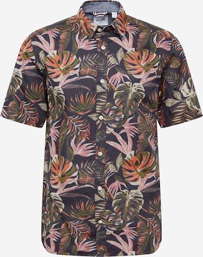 Camicia 'TIMOTHY' Only & Sons di colore navy / colori misti, Visualizzazione prodotti