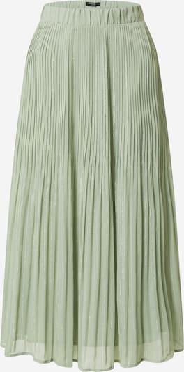 BRUUNS BAZAAR Skirt 'Senna Carma' in Pastel green, Item view