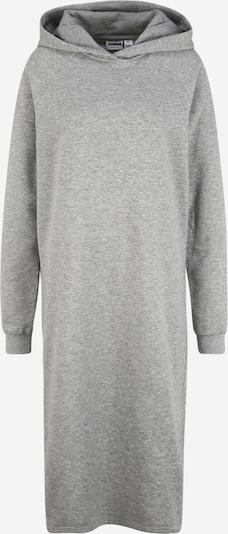 Noisy may Maxi šaty 'Helene' - světle šedá, Produkt