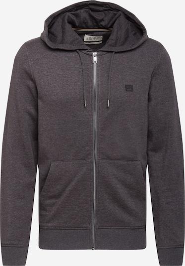 sötétszürke ESPRIT Tréning dzseki, Termék nézet