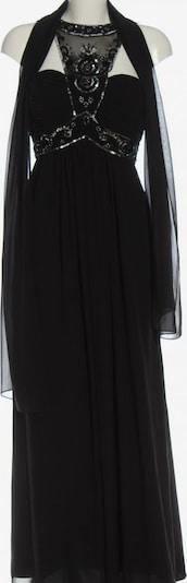 SWING Dress in XS in Black, Item view