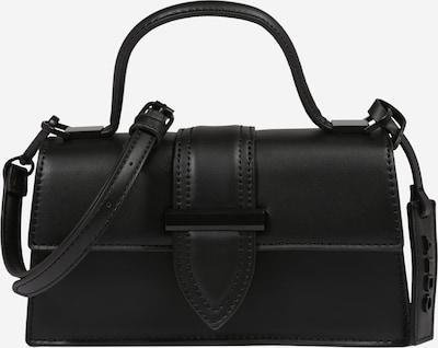ALDO Taška cez rameno - čierna, Produkt