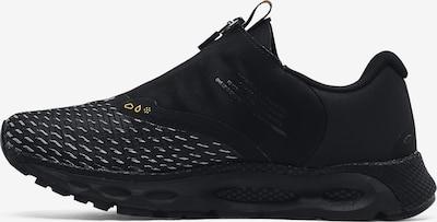 UNDER ARMOUR Sneakers '  Infinite Storm ' in Black, Item view