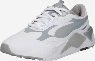 PUMA Sportschuh 'RS-G' in grau / weiß, Produktansicht