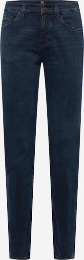 BOSS Džínsy 'Delaware' - tmavomodrá, Produkt