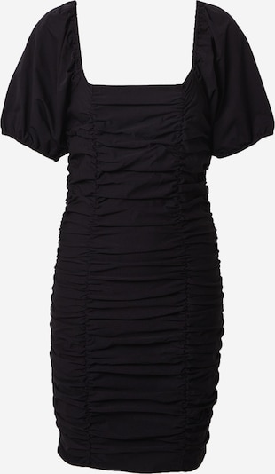 Noisy may Robe de cocktail 'Marla' en noir, Vue avec produit
