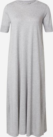 DRYKORN Kleid 'JANNIE' in graumeliert, Produktansicht