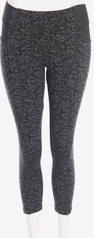 Tezenis Pants in S in Grey