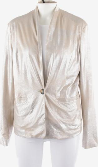 OAKWOOD Blazer in M in beige, Produktansicht
