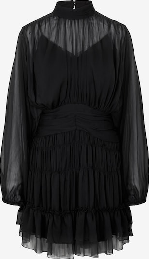Y.A.S Kleid 'Yves' in schwarz, Produktansicht