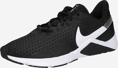 Scarpa sportiva 'Nike Legend Essential 2' NIKE di colore nero, Visualizzazione prodotti