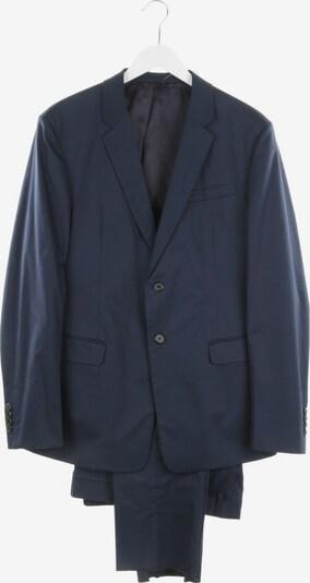 PRADA Anzug in M-L in dunkelblau, Produktansicht