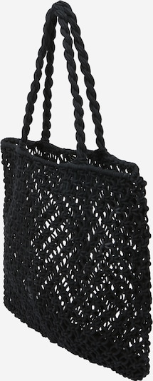 VERO MODA Nákupní taška 'Gerda' - černá, Produkt