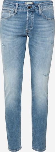 Hailys Men Vaquero 'David' en azul denim, Vista del producto