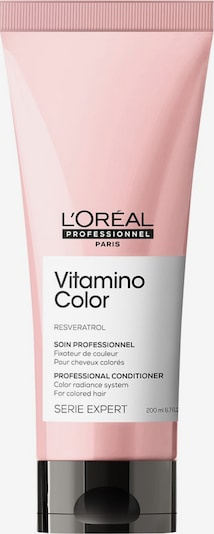 L'Oréal Professionnel Conditioner in, Produktansicht