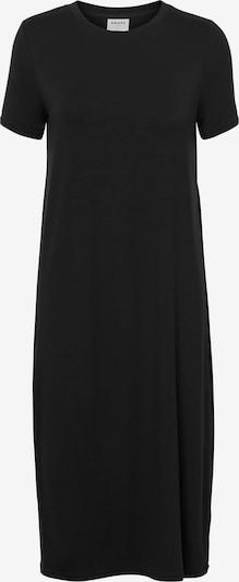 Vero Moda Tall Kleid 'Gava' in schwarz, Produktansicht