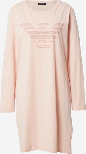 Emporio Armani Noční košilka 'VISIBILITY' - růžová, Produkt