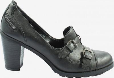 ESPRIT High Heels in 39 in schwarz, Produktansicht