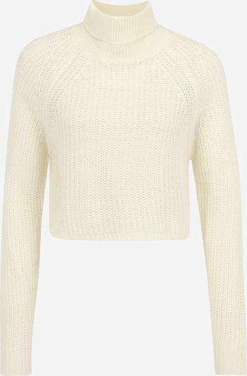 Missguided Petite Svetr - bílá, Produkt