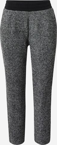 Varley Спортен панталон 'Brymhurst' в черно