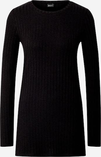 Megztinis 'Tara' iš Gina Tricot , spalva - juoda, Prekių apžvalga