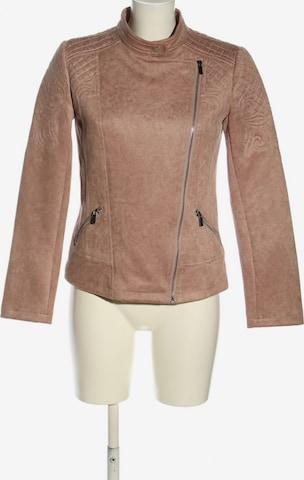 maloo Jacket & Coat in XS in Brown