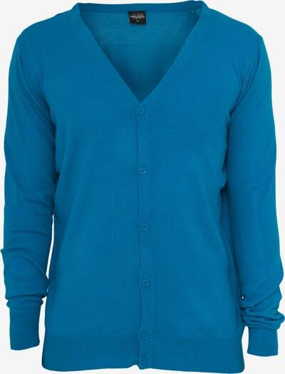 Giacchetta Urban Classics di colore blu, Visualizzazione prodotti