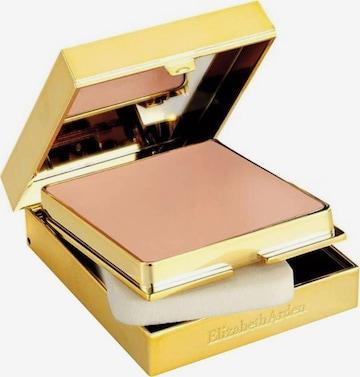 Elizabeth Arden Foundation 'Flawless Finish Sponge-On Cream Makeup' in Beige
